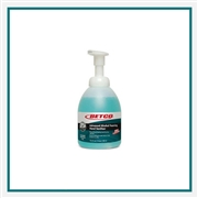 Betco Alcohol Foaming Sanitizer Pump