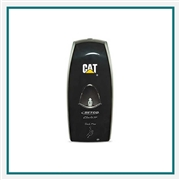 Betco Clario Touch-Free Black Foam Dispenser Custom Logo