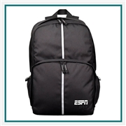 Cocoon Elementary 15 Backpack Custom Logo