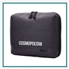 Cocoon iPad 10 Tablet Sleeve Custom