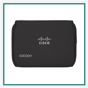 Cocoon Grid It Wrap 7 Organizer with Custom Logo, Custom Logo Cocoon Grid It Organizer, Cocoon Grid It! Custom Logo, Promotional Grid It! Organizers, Custom Logo Cocoon Grid It!