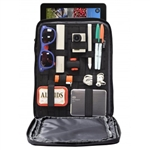 Cocoon SLIM XS Tablet Messenger Sling w/ Corporate Logo