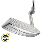 Cleveland Golf Huntington SOFT 4 Putter Co-Branded