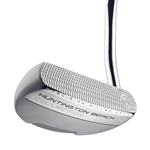 Cleveland Golf Huntington SOFT 6 Putter Corporate Branding