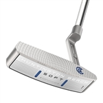 Cleveland Golf Huntington Beach SOFT 1 with Custom Engraved