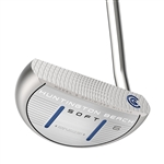 Cleveland Golf Huntington Beach SOFT 6 with Custom Engraved
