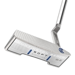 Cleveland Golf Huntington Beach SOFT 8.5 with Custom Engraved