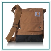 Carhartt Legacy Cross Body Custom Logo