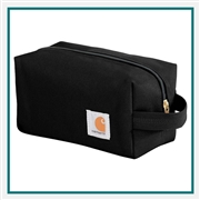 Carhartt Legacy Travel Kit 192522, Carhartt Promotional Travel Kits, Carhartt Custom Logo, Carhartt Corporate Sales