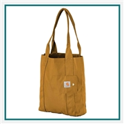 Carhartt Women's Essentials Tote Custom Logo