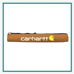 Carhartt 6 Pack Beverage Cooler Custom Logo