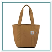 Carhartt Lunch Tote Custom Logo