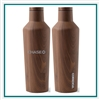 Corkcicle 16 oz. Origins Canteen Custom Engraved