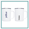 Corkcicle 16 Coffee Mug Custom Logo