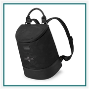 Corkcicle Eola Bucket Custom Logo