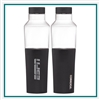 Corkcicle 20 oz. Hybrid Canteen Custom Engraving