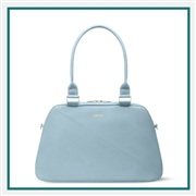 Corkcicle Lucy Handbag 24 Cooler Custom