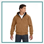 Dri Duck Adult Cheyenne Jacket D5020, Dickies Corporate Workwear, Dri Duck Custom Logo Workwear