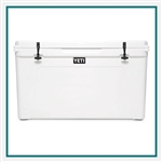 YETI Tundra 160 Cooler Custom Printed