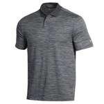 Under Armour Men's Performance Polo 2.0 Custom Embroidered