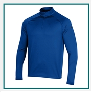 Under Armour Men's Performance 2.0 1/4 Zip Custom Branded