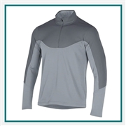 Under Armour Men's Performance 2.0 1/4 Zip Custom Embroidered