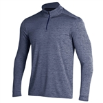 Under Armour Men's Playoff 2.0 1/4 Zip Custom Embroidered
