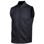 Under Armour Men's Storm Softshell Vest Custom Embroidered