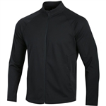 Under Armour Men's Storm Softshell Full Zip Jacket Custom Embroidered