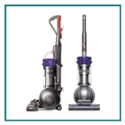 Dyson Cinetic Big Ball Animal Vacuum, Dyson Promotional Uprights, Dyson Custom Logo