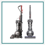 Dyson Big Ball Animal  Allergy Vacuum, Dyson Promotional Uprights, Dyson Custom Logo