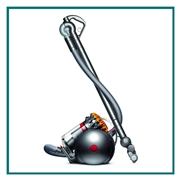 Dyson Big Ball Multi Floor Canister Vacuum, Dyson Promotional Vacuum Cleaners, Dyson Custom Logo