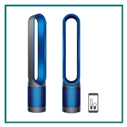 Dyson Pure Cool Link Air Purifier & Fan, Dyson Promotional Corporative Incentives, Dyson Custom Logo