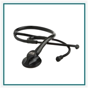 ADC Tactical Stethoscope Wholesale