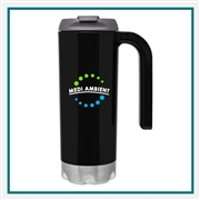 16.9 oz. Atlas Acrylic Mug with Custom Logo,  Acrylic Mug, custom drinkware buy online
