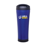 18 Oz. Stainless Steel Cara Tumbler with Corporate Logo, Cara Tumbler, custom drinkware buy online, where to buy Stainless Steel Drinkware