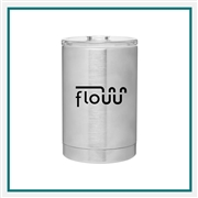11 Oz. Cooler Thermal Tumbler with Corporate Logo, 11 Oz. Cooler Thermal Tumbler, custom drinkware buy online, where to buy Stainless Steel Drinkware