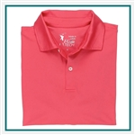 Fairway & Greene Tournament Polos Custom