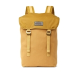 Filson Rugged Twill Backpack Custom Embroidery