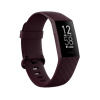 Fitbit Charge 4 Tracker Custom Logo