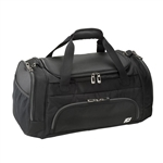 FootJoy FJ Locker Duffel Custom Logo
