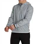 FootJoy Men's Jersey Fleece Backed Hoodie Custom Embroidered