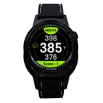 GolfBuddy aim W10 GPS Golf Watch Custom Logo