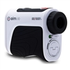 GolfBuddy aim L10 Golf Rangefinder Custom
