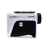 GolfBuddy aim L10V Golf Rangefinder Custom