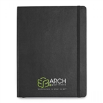Moleskine Hard Cover Ruled Extra Large Notebook Custom Logo,Moleskine Corporate Notebooks, Moleskine Branded Notebook