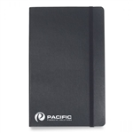 Moleskine Soft Cover Ruled Large Notebook with Custom Printed Logo, Custom Logo Moleskine Pocket Notebooks, Moleskine Personalized Notebooks, Moleskine Corporate Gifts