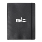Moleskine Soft Cover Ruled Extra Large Notebook Custom Logo, Moleskine Corporate Notebooks, Moleskine Branded Notebook
