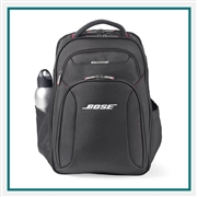 Samsonite Xenon 3.0 Large Computer Backpack 95005, Samsonite Promotional Backpacks, Samsonite Custom Logo