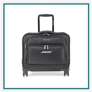 Samsonite Xenon 3.0 Spinner Mobile Office 95017, Samsonite Promotional Wheeled Briefcases, Samsonite Custom Logo